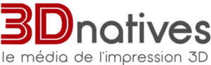 Partenaire 3DNatives