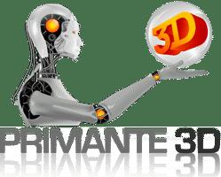 Service d'impression 3D en ligne